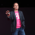TMobile-Uncarrier-8.0_
