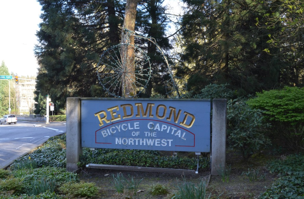 Bicycle_Capital_of_the_Northwest