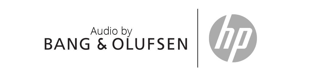 hewlett packard and bang amp olufsen team up to make future