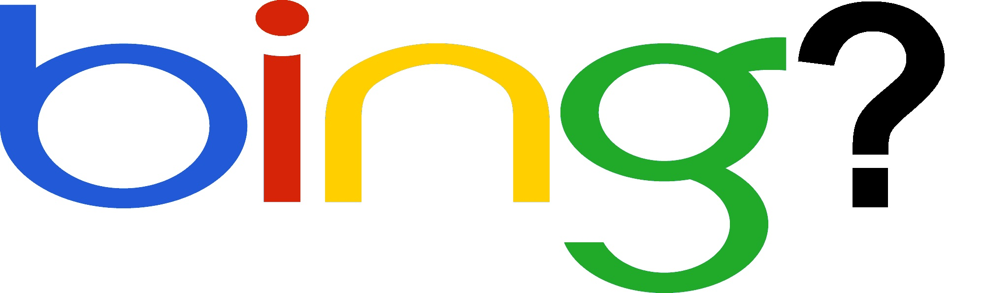 Bing - Microsoft S Bing Service Has Historically Burdened The Company As The Less Popular Choice With Consumers Forcing Redmond To Rethink Its Strategy Search