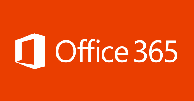Office 365 my living nightmare onetechstop for Office logo