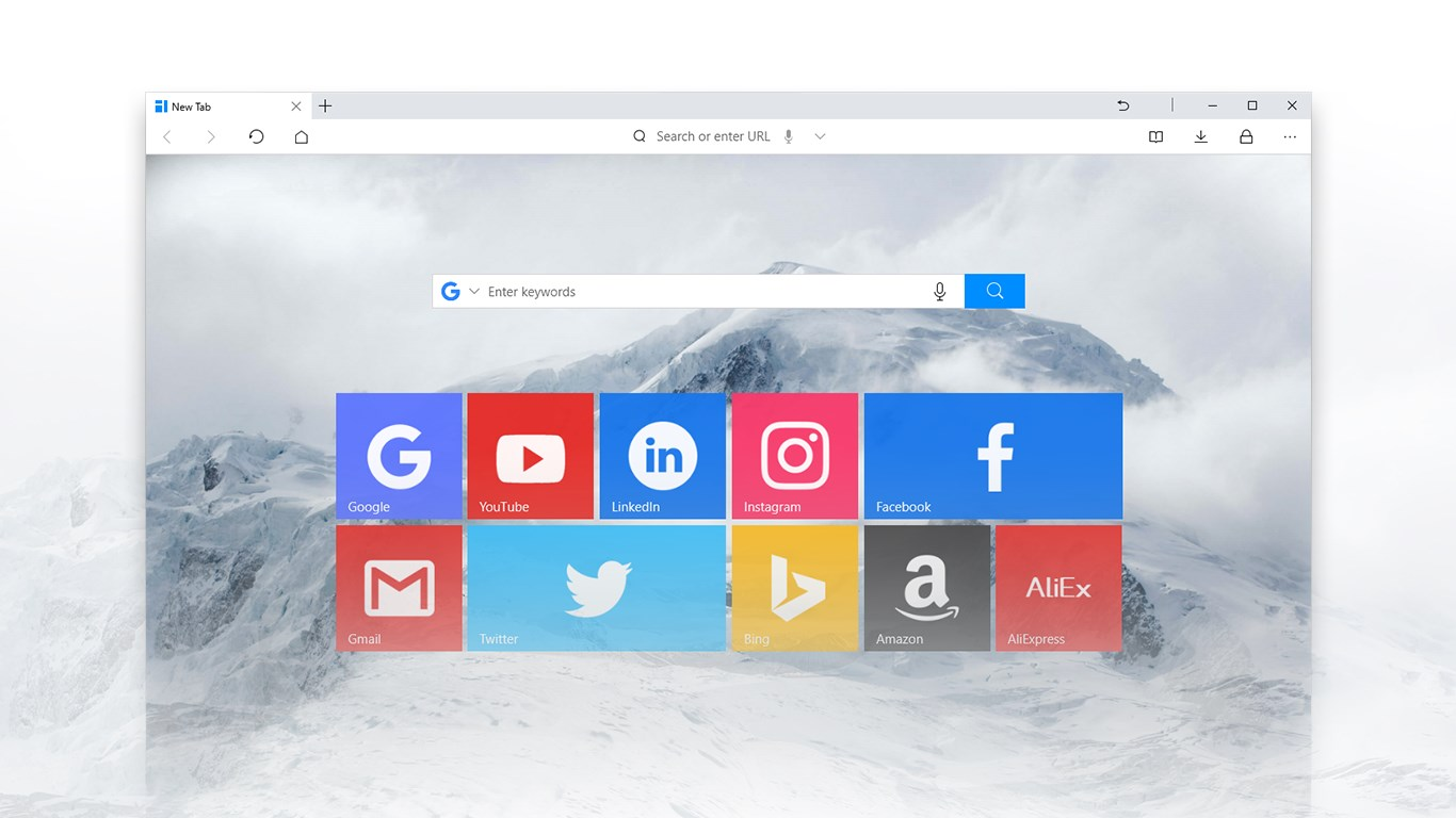 UC Browser for Windows 10 is here - OneTechStop