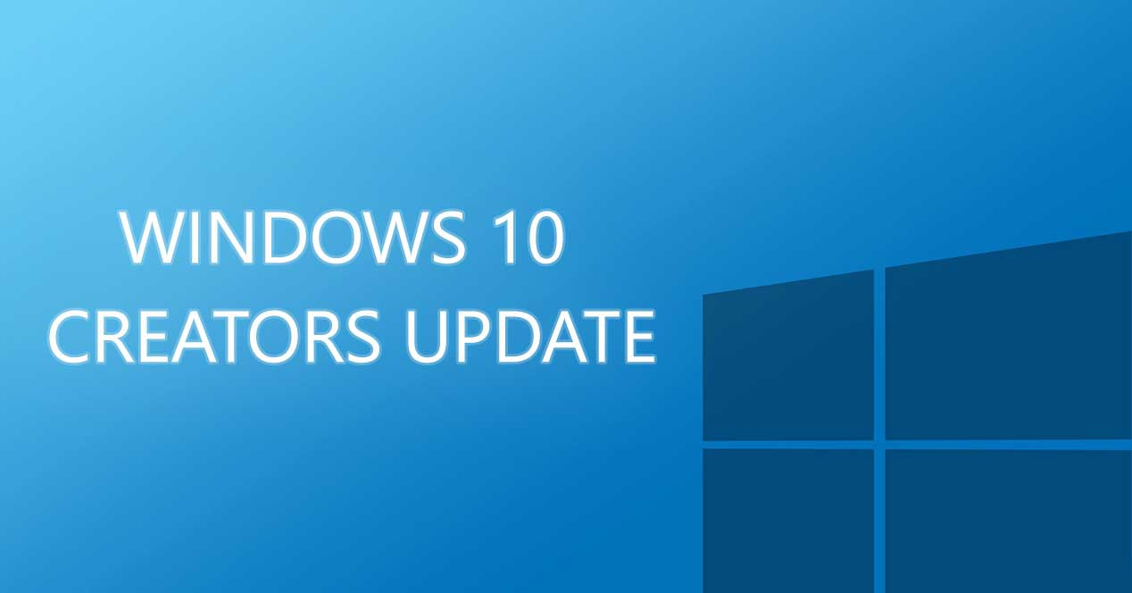 Windows 10 creators update is here for release preview for Windows 10 update