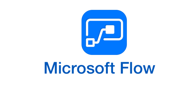 Finally Microsoft Flow Now Available For Windows 10 Mobile
