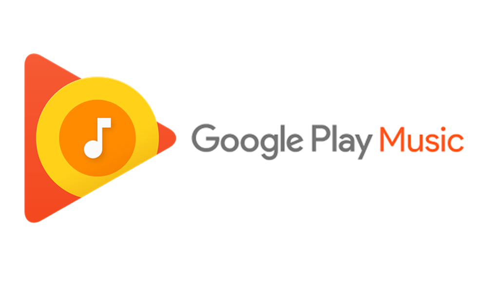 how to download music on google play app