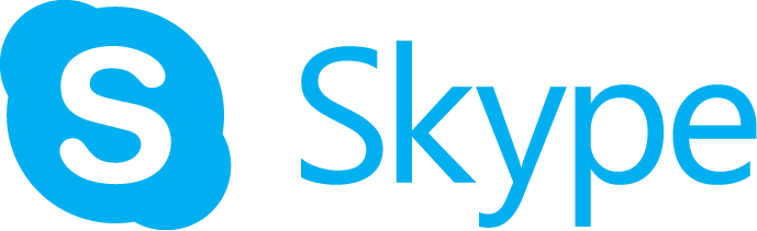how to close skype windows 10