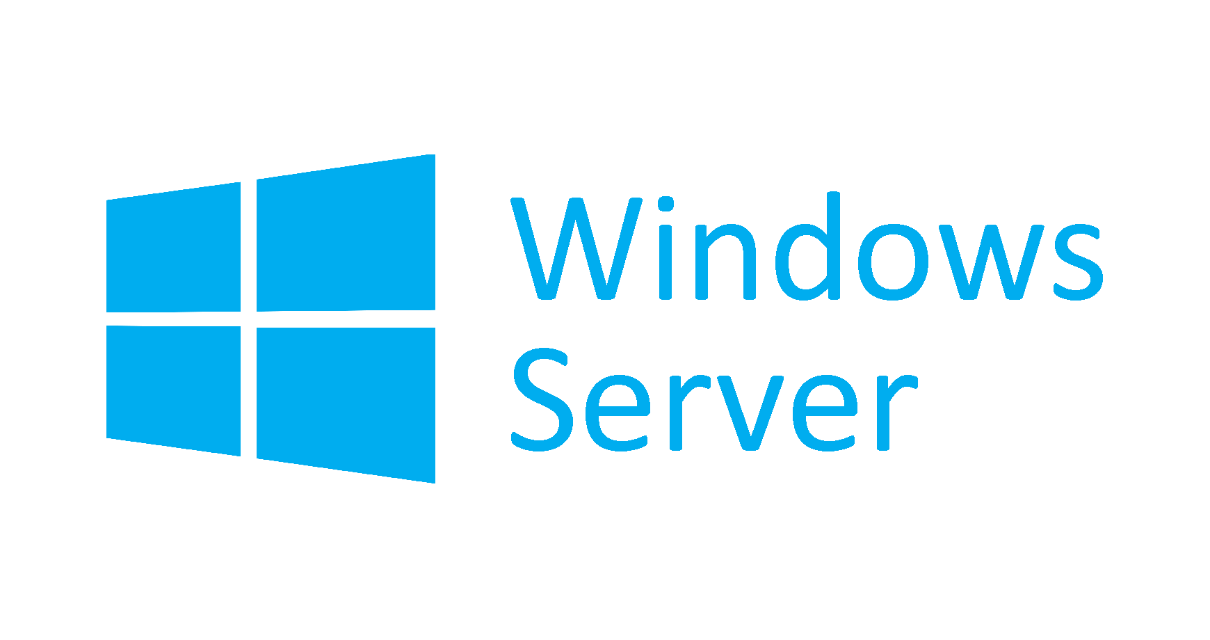 microsoft rolls out windows server insider preview build