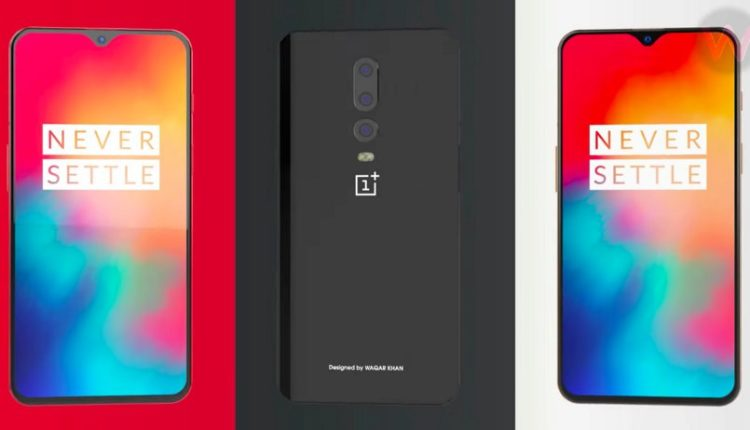 oneplus-6t-concept-video