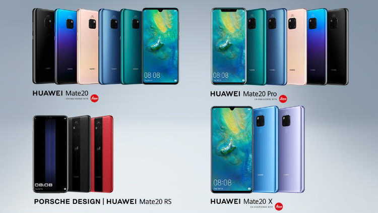 mate20series-copy