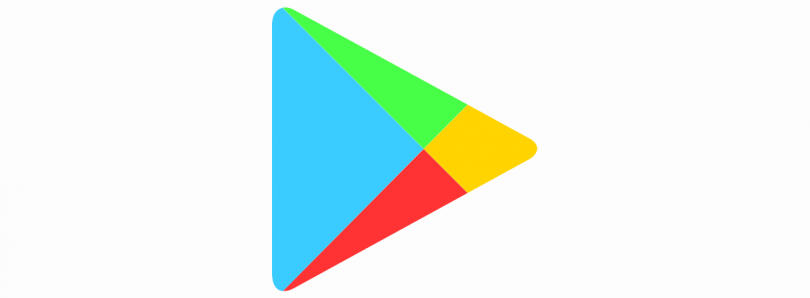 Play Protect, Google Play Store