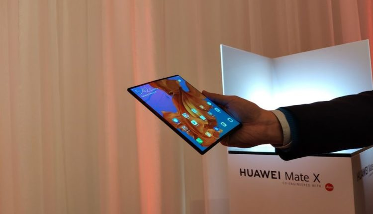 Huawei-Mate-X-Foldable-5G-Phone-4-1024×768
