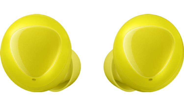 yellow-galaxy-earbuds-1_2