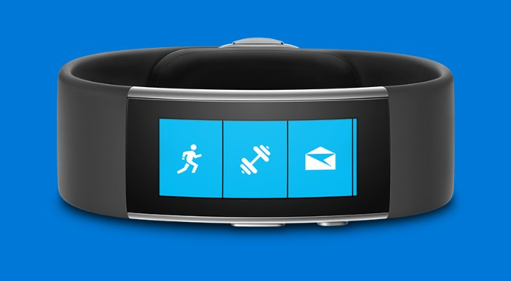 msft_band