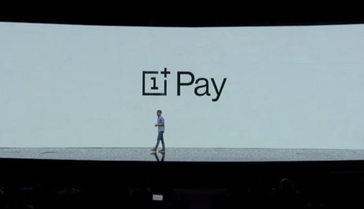 149545-phones-news-oneplus-pay-will-launch-next-year-competing-with-google-pay-and-apple-pay-image1-fbb3da1e9l