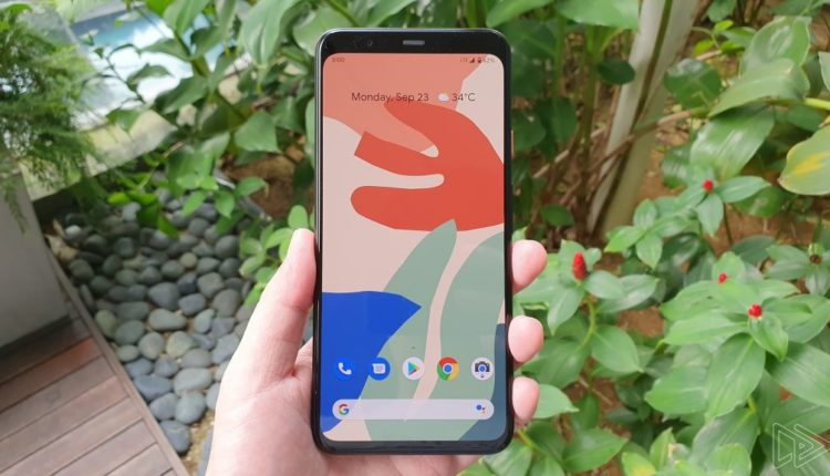 google-pixel-4-xl-early-hands-on-11-1024×576
