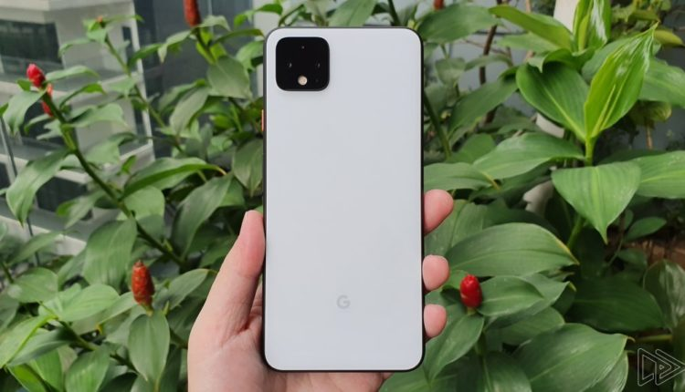 google-pixel-4-xl-early-hands-on-3-1024×576