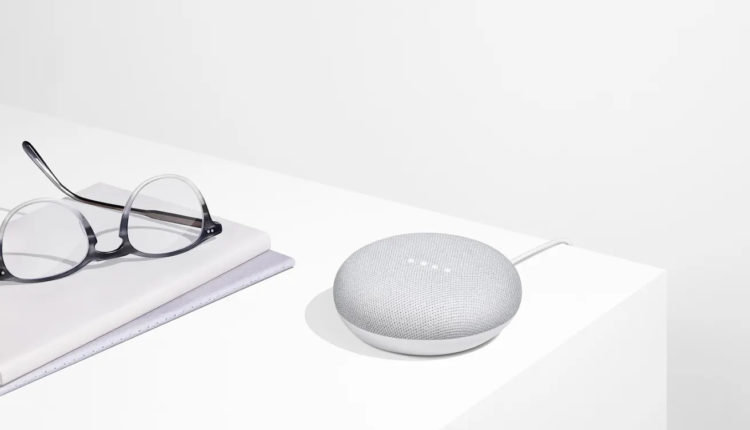 google-home-mini-spotify-offer