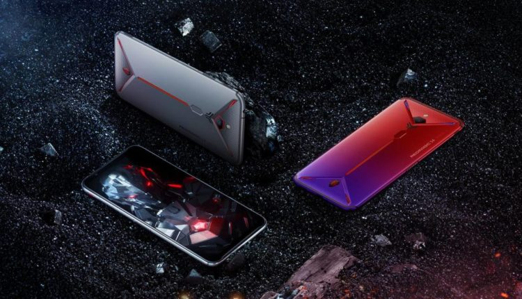 nubia-Red-Magic-3S_All-Colors-1280×720