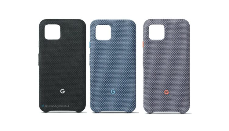 pixel-4-fabric-cases-header