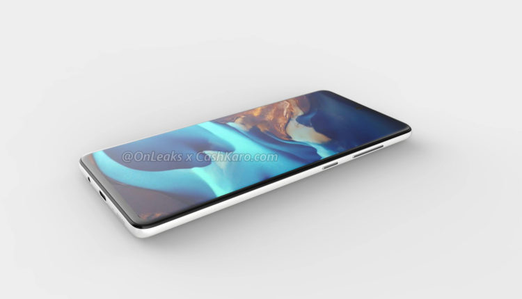 Samsung-Galaxy-A71-leak-video-images-1
