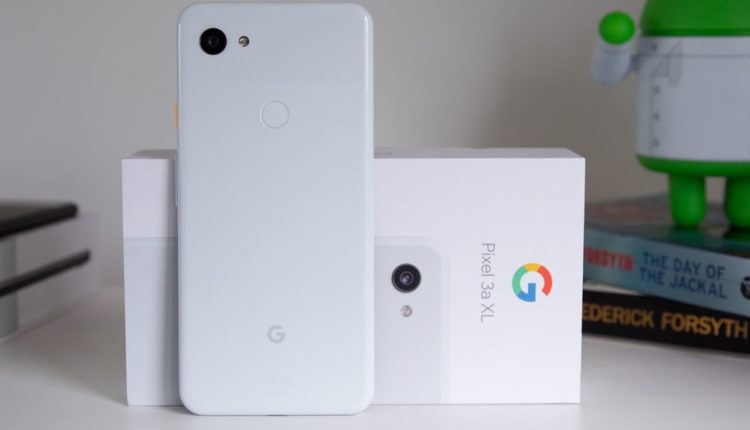 147939-phones-review-google-pixel-3a-xl-review-image1-ybckvvc7yl