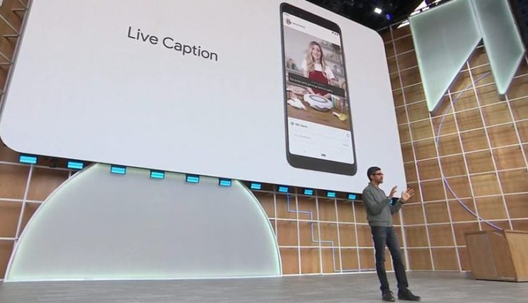 live-caption-Google-2019-920×470